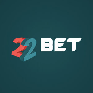 22Bet – Betting Experience Like No Other