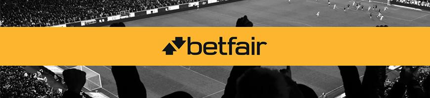 betfair_banner