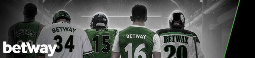 betway_banner