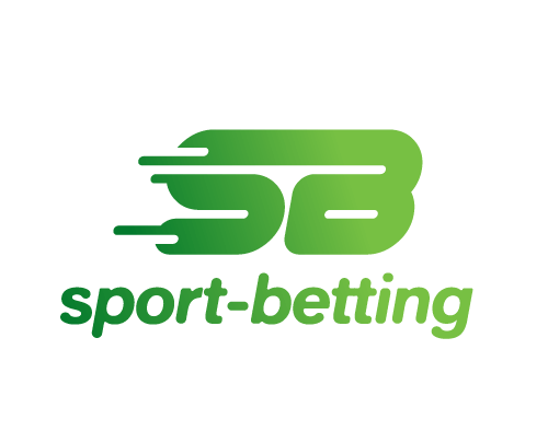 logo-v-sport-betting.ng