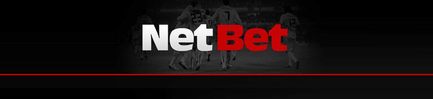 netbet_banner