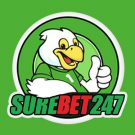 Surebet247 – Your Faithful Partner for Betting