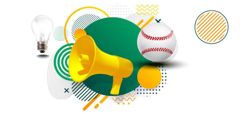 baseball-tipps-and-prediction