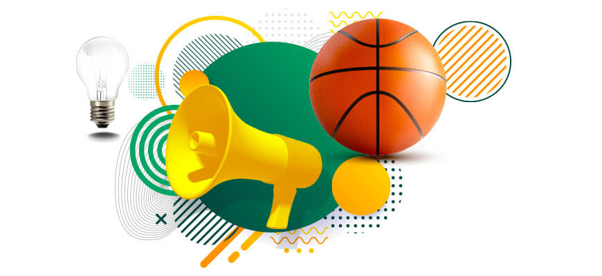basketball-tipps-and-prediction