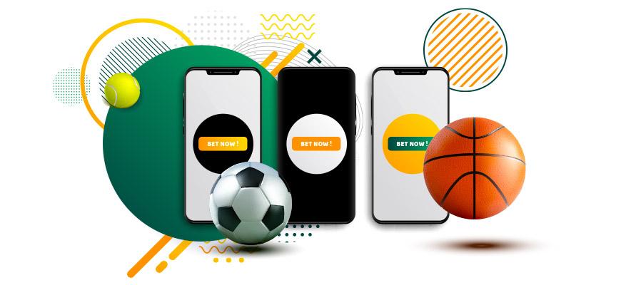 betting-app