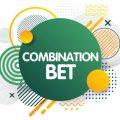 Combination bet