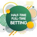 Half-time_full-time betting