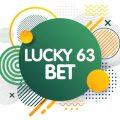 Lucky 63 bet