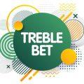 Treble bet